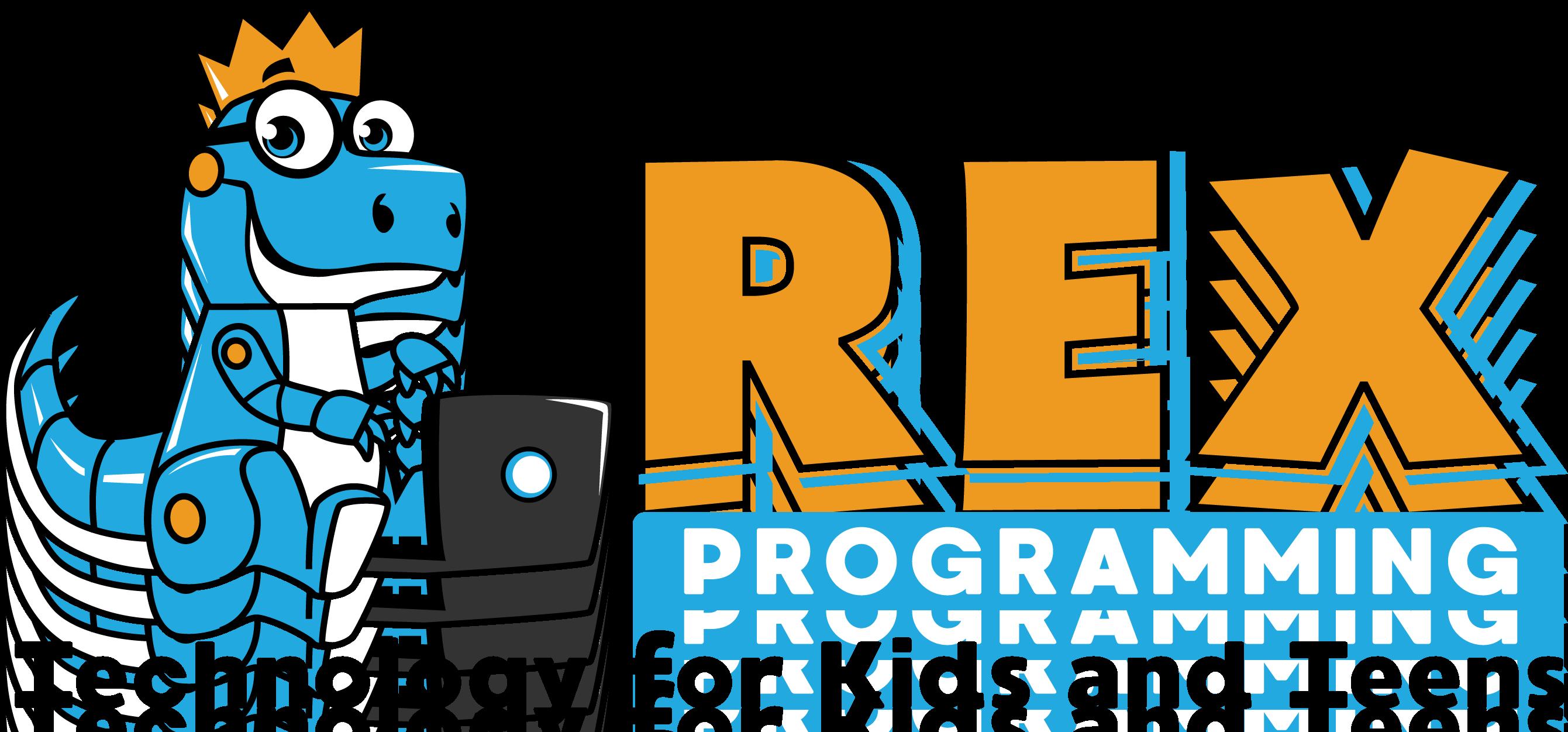 Rex Programm