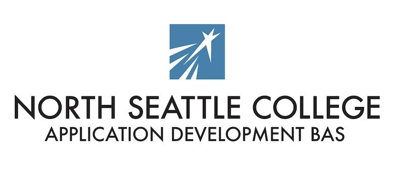 North Seattle College: Application Development Program